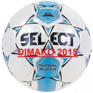 mic-select-dimako-2015.jpg