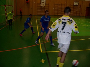 m.hostice-vitkovice-17.11.2012-024.jpg