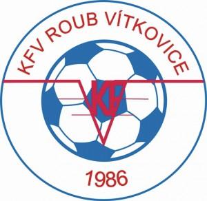 logo-kfv-roub-vitkovice-vetsi.jpg