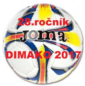 logo-dimako-2017.jpg