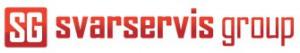 svarservis-nove-logo.jpg