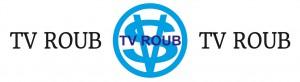 tv-roub-banner.jpg