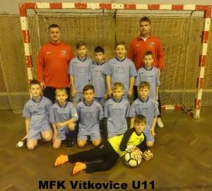 vitkovice-u11.jpg