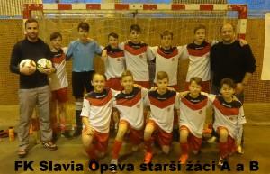 slavia-opava-a-a-b.jpg