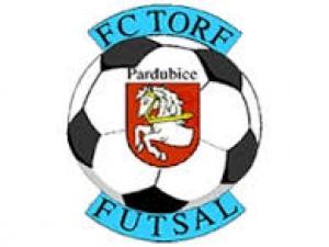 fc-torf-pardubice-logo.jpg